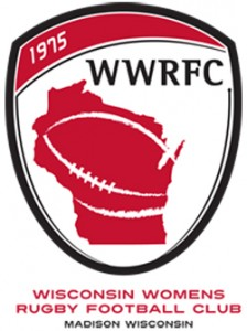 Wisconsin Women's Rugby