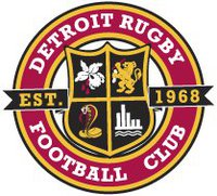 Detroit Women's Rugby