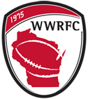 WWRFC Logo - Small