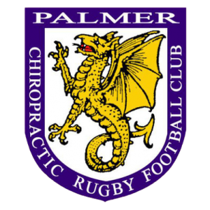 palmer_college_dragons_3