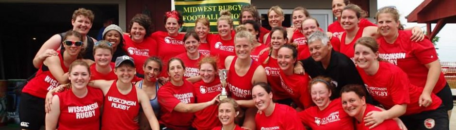 cropped-midwestchamps.jpg