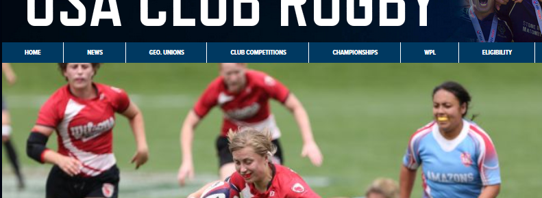 wwrfc_usarugby_article_032416